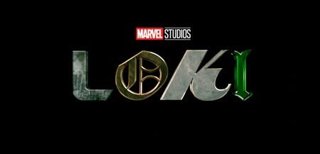Loki Start-Termin