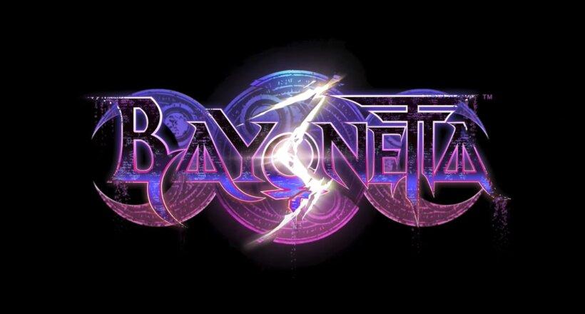 Bayonetta 3 Gameplay