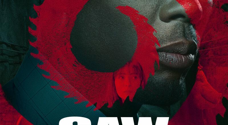 Saw: Spiral Gewinnspiel